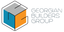 Developing Company Georgian Builders Group