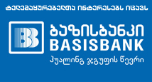 BasisBank Georgia